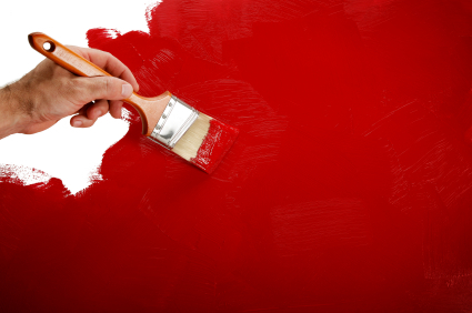 Significance of Professional Residential Painting Services